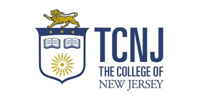 Image result for tcnj